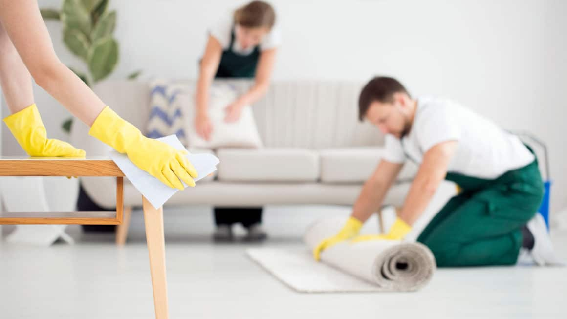 deep house cleaning lux 1160x653 1