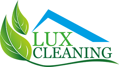 luxcleaning logo 400x225 1