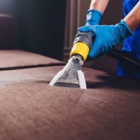 Upholstery-Cleaning-1-1160x653