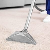 carpet-cleaning_lux-1160x653