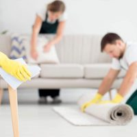 deep-house-cleaning_lux-1160x653