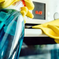 oven-deep-cleaning-1-1160x653